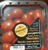 Tomato Grape - 10 oz Pack