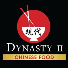 Dynasty II - Madison