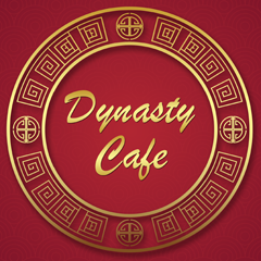 Dynasty Cafe - Cheyenne