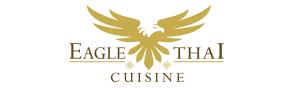 eaglethaicuisine Home Logo