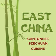 East China - Cedar Falls