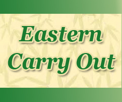 Eastern Carry Out - Morningside