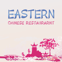 Eastern Restaurant - Hopewell