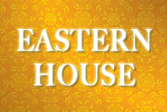 Eastern House - Terre Haute