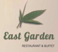 East Garden - Charlottesville