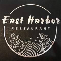 East Harbor - Yonkers