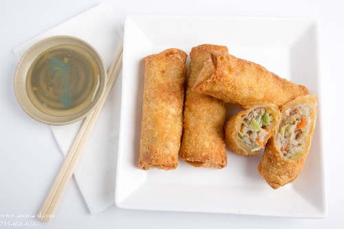 A1. Egg Roll (1) Image