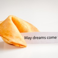 Fortune Cookies (6) Image