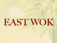 East Wok - West Palm Beach
