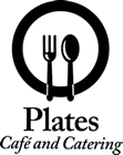 eatatplates Home Logo