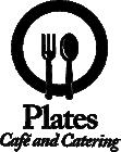 eatatplates