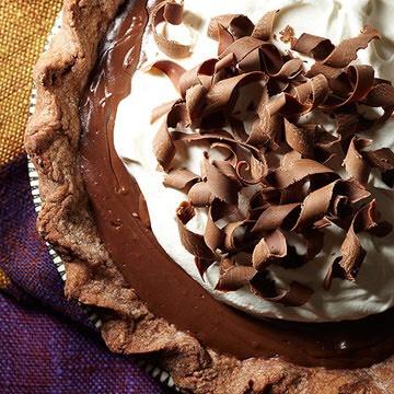 """Cream Pies 9"""" Image"""