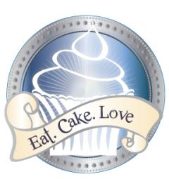 Eat.Cake.Love Bakery