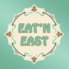 Eat 'N East - Branchburg