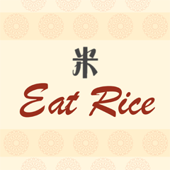 Eat Rice - Richmond, VA