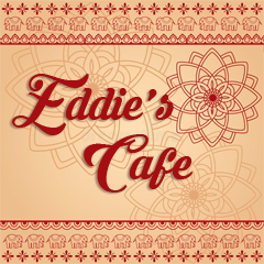 Eddie's Cafe - Washington