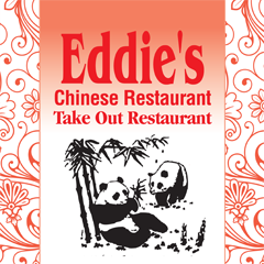 Eddie's Chinese Take Out - Winter Haven