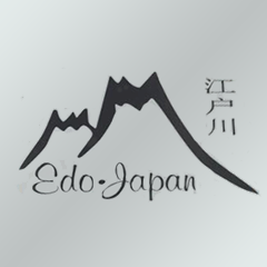 Edo Japan - Texas City