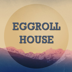Eggroll House - Metairie