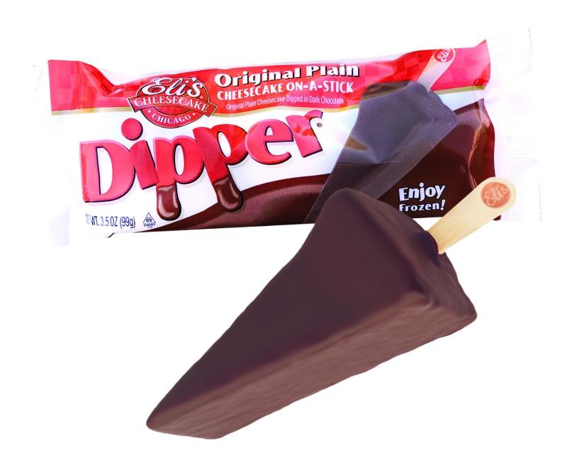 Dipper® Image