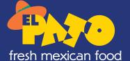elpato12 Home Logo