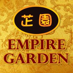 Empire Garden - Bayside