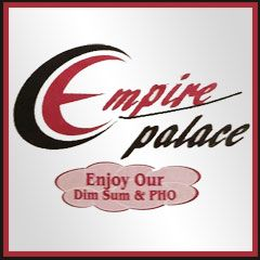 Empire Palace - Fort Collins