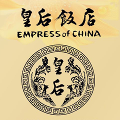 Empres Of China Madison In Order Online Chinese Takeout