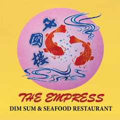 The Empress Seafood - Denver