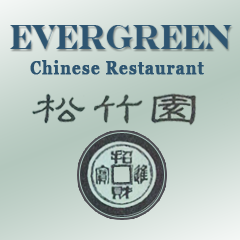 Evergreen Chinese - Carrollton