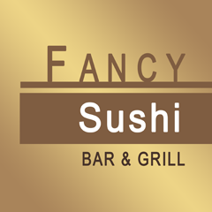 Fancy Sushi - Bluffton