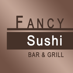 Fancy Sushi - Hilton Head Island