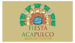 Fiesta Acapulco