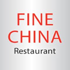 Fine China - Lansing