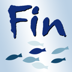 FIN Japanese - Fairfield