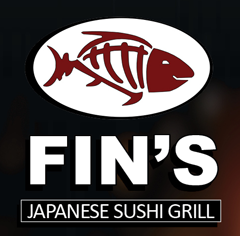 Fin's Japanese - Panama City
