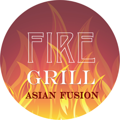Fire Grill Asian Fusion - Charleston Downtown