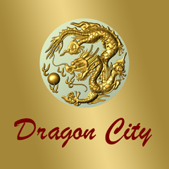 Dragon City - Louisville