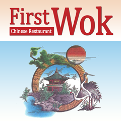 First Wok - Lehigh Acres