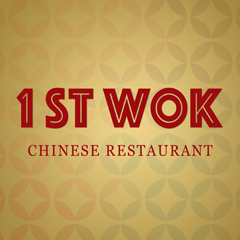 First Wok - Louisville