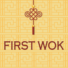 First Wok - North Bergen