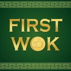 First Wok - Ocala
