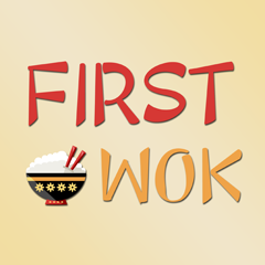 First Wok - St Charles