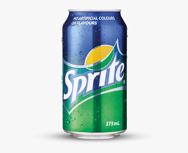 Sprite Image