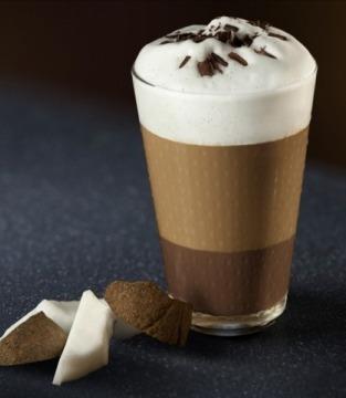 Cafe Mocha Image