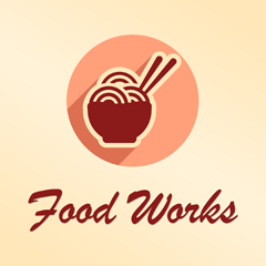 Food Works - Worcester