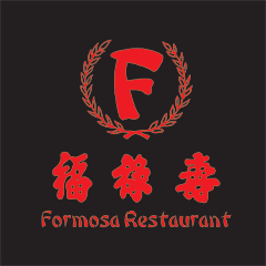 Restaurant Image