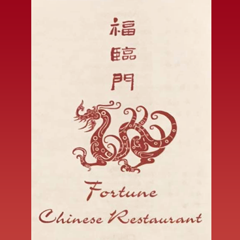 Fortune Chinese - Columbus