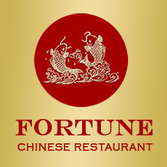 Fortune Chinese - Philly