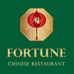 Fortune - Floral Park